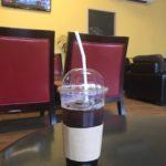 グアム旅行オススメカフェ HAFA Coffee