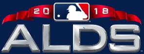 ヤンキースALDS敗退で今シーズン終了